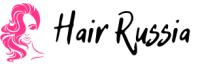 Hair Russia